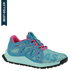 adidas Vigor Bounce (Girls' Toddler-Youth)