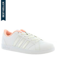 adidas Baseline K (Girls' Toddler-Youth)