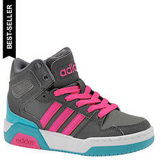 adidas BB9TIS Mid K (Girls' Toddler-Youth)