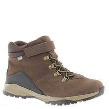 Merrell Alpine Casual  Waterproof (Boys' Toddler-Youth)