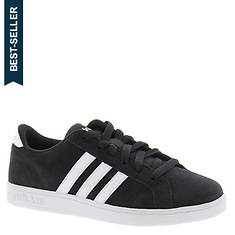 adidas Baseline K (Boys' Toddler-Youth)