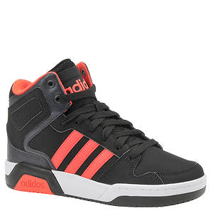 adidas BB9TIS Mid K (Boys' Toddler-Youth)