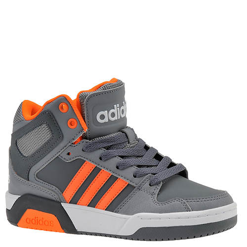 official photos aa124 2aed5 adidas BB9TIS Mid K (Boys Toddler-Youth). 1056334-4-A0 ...