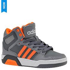 adidas BB9TIS Mid K (Boys' Toddler-Youth)