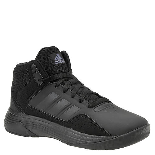 05d07ef4cb93 adidas Cloudfoam Ilation Mid K (Boys  Toddler-Youth) - Color Out of Stock