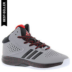 adidas Cross Em Up K (Boys' Toddler-Youth)