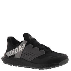 adidas Vigor Bounce (Boys' Toddler-Youth)