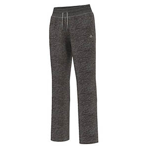 Adidas Women's Team Issue Dorm Pant
