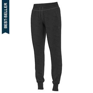 Adidas Women's Team Issue Fleece Jogger Pant