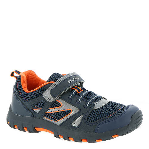 Stride Rite M2P Artin (Boys' Infant-Toddler-Youth)