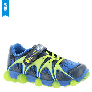 Stride Rite Leepz (Boys' Toddler-Youth)