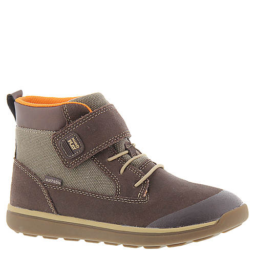 Stride Rite M2P Barclay (Boys' Toddler-Youth)