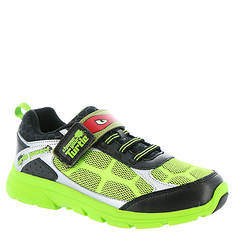 Stride Rite TMNT Radical Reptiles (Boys' Toddler-Youth)