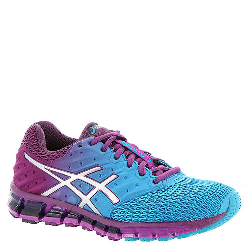 asics gel quantum 180 2 women 39 s color out of stock masseys. Black Bedroom Furniture Sets. Home Design Ideas