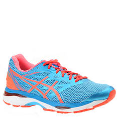 Asics Gel-Cumulus 18 (Women's)