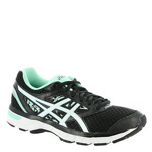 Asics Gel-Excite 4 (Women's)