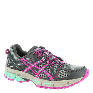 Asics Gel-Kahana 8 (Women's)