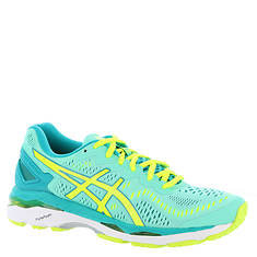 Asics Gel-Kayano 23 (Women's)