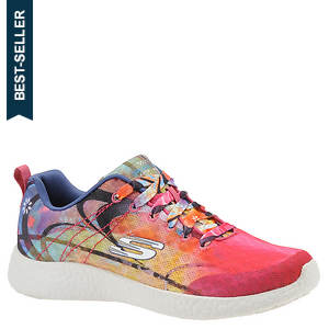 Skechers Sport Burst Life In Color (Women's)