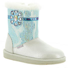 Stride Rite Disney Frozen Icy Powers  (Girls' Infant-Toddler-Youth)