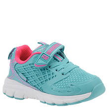 Stride Rite M2P Cannan (Girls' Infant-Toddler-Youth)
