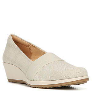 Naturalizer Bette (Women's)
