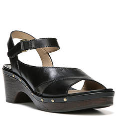 Naturalizer Geneva (Women's)
