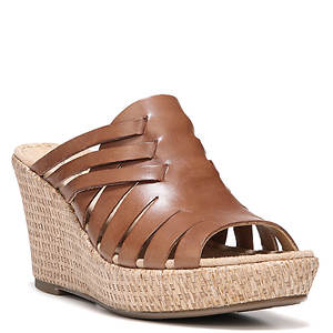 Naturalizer Noely (Women's)