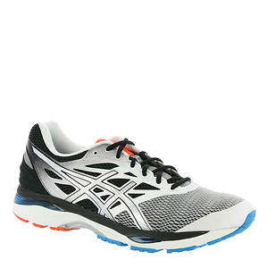 Asics Gel-Cumulus 18 (Men's)