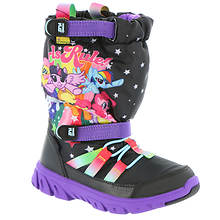 Stride Rite M2P My Little Pony (Girls' Infant-Toddler-Youth)