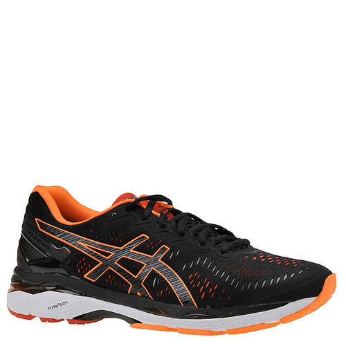 Asics Gel-Kayano 23 (Men s) - Color Out of Stock  cbdc6cb7f84
