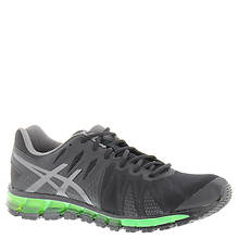Asics Gel-Quantum 180 TR (Men's)
