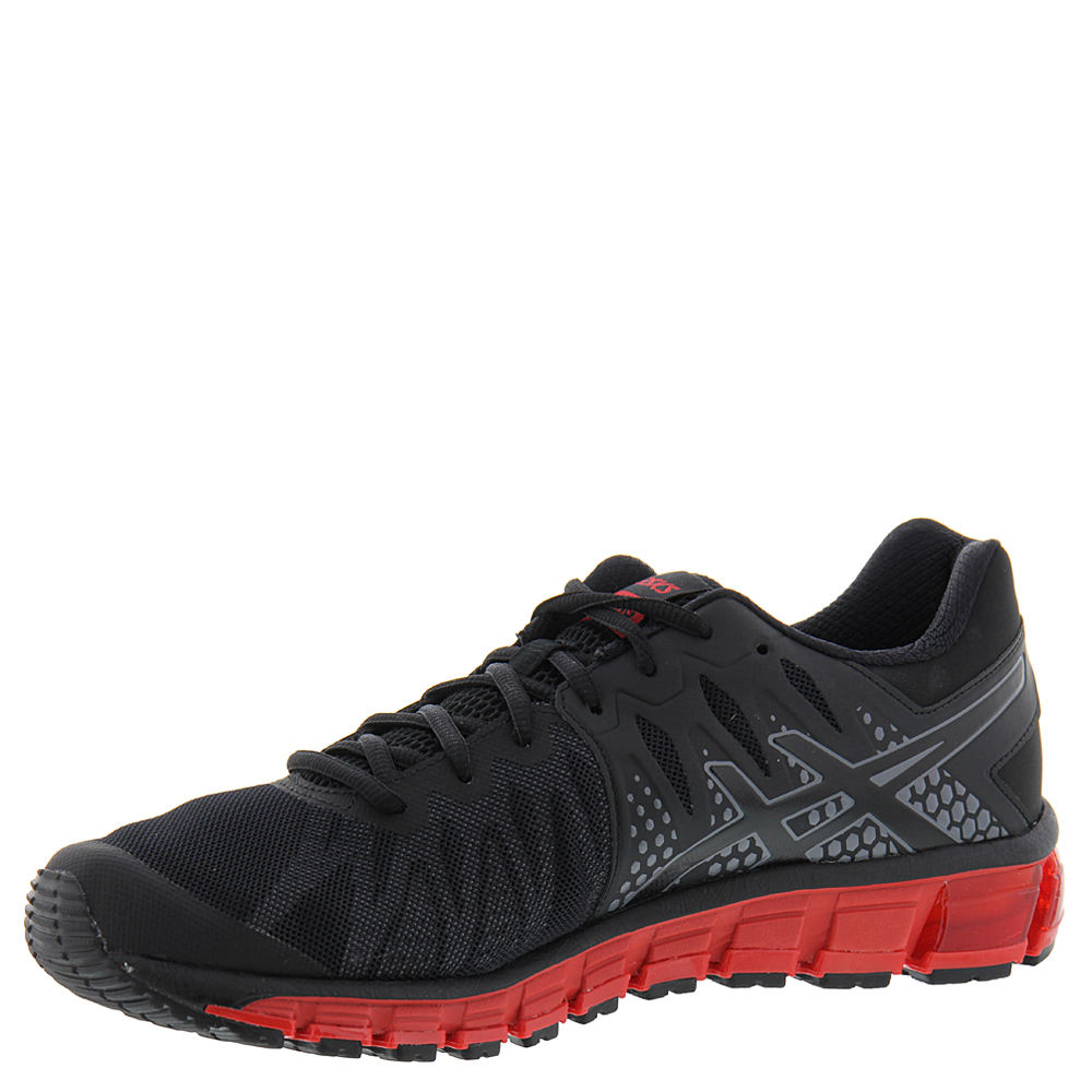 asics gel quantum 180 tr men 39 s training ebay. Black Bedroom Furniture Sets. Home Design Ideas