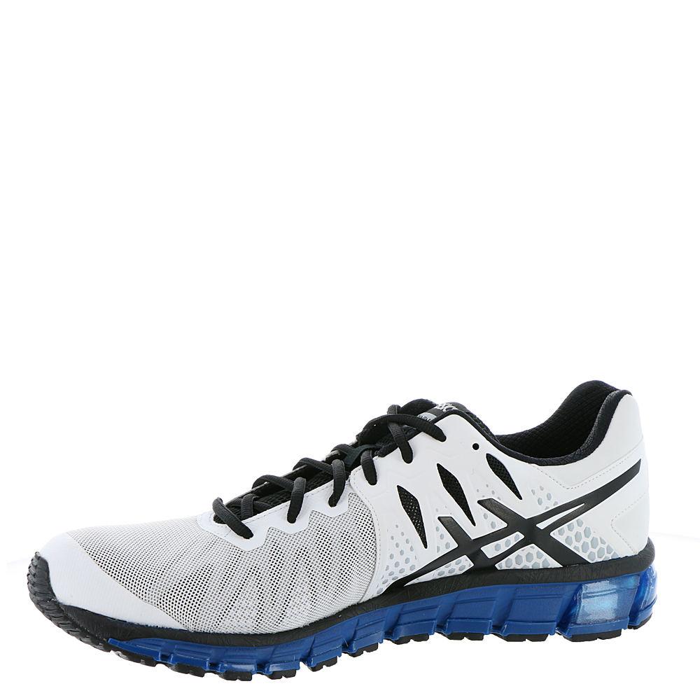 Asics Men S Training Shoes  Tr
