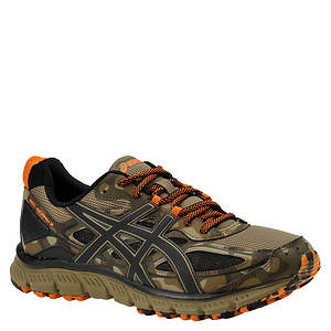 Asics Gel-Scram 3 (Men's)