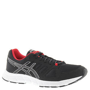 Asics Gel-Unifire TR 3 (Men's)