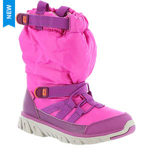 Stride Rite M2P Sneaker  (Girls' Infant-Toddler-Youth)