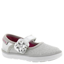 Stride Rite Marleigh (Girls' Infant-Toddler-Youth)