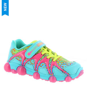 Stride Rite Leepz (Girls' Toddler-Youth)