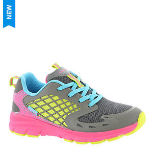 Stride Rite M2P Cannan Lace (Girls' Toddler-Youth)