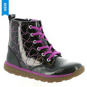 Stride Rite M2P Tymber (Girls' Toddler-Youth)