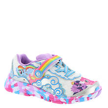 Stride Rite My Little Pony Equestria (Girls' Toddler-Youth)