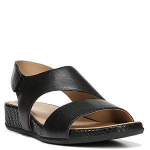 Naturalizer Yessica (Women's)