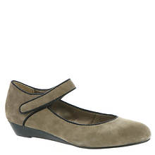 ARRAY Kiley (Women's)