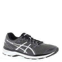 Asics Gel-Excite 4 (Men's)
