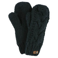 Roxy Snow Women's Winter Mittens