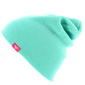 Roxy Snow Women's Dare to Dream Beanie