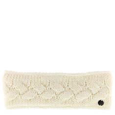 Roxy Snow Women's Love and Snow Headband