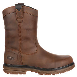 Rocky Elements Shale Pull-On (Men's)