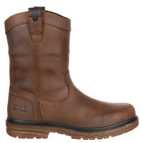 Rocky Elements Shale Pull-On ST (Men's)